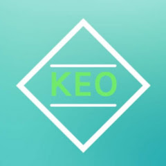 KEO PRODUCTIONS 2