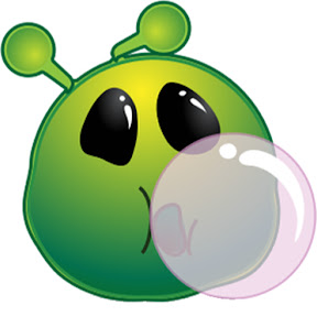 Bubble™