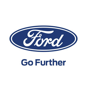 Ford Motor Company of Australia