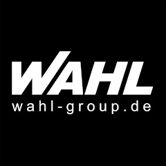 WAHL-GROUP