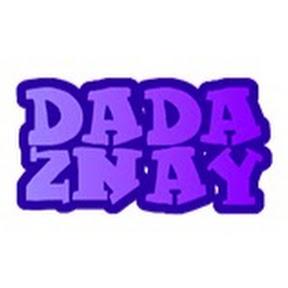 DadaZnay