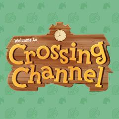 Crossing Channel