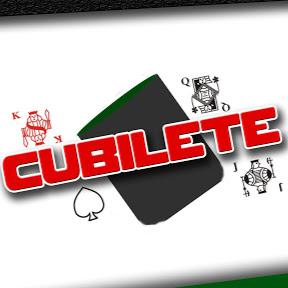 CUBILETE