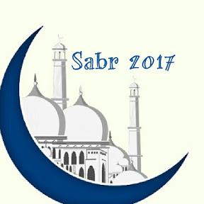 Sabr 2017
