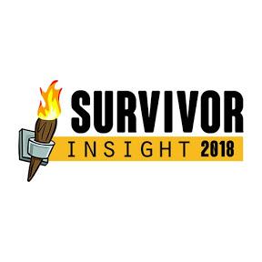 Survivor-Greece gr