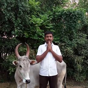 விவசாயத் தோழன்- Vivasaya Thozhan