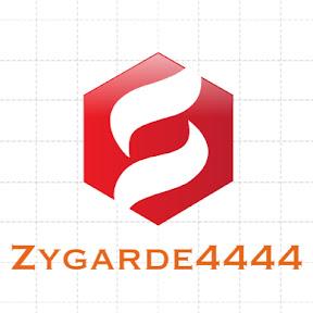 Zygarde 4444