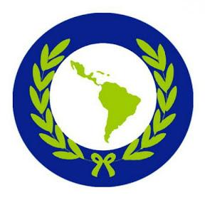 Proyecto Latinoamerica