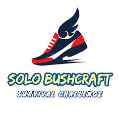 Solo Bushcraft