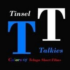 Tinsel Talkies