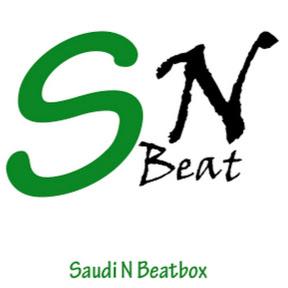 SNBeat / البيت بوكس السعودي