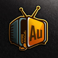 AuRuM TV