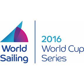 SailingWorldCup