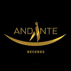 Andante Records