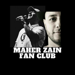 Maher Zain Fan Club
