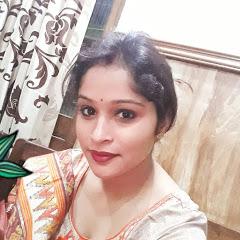 Dehradun vlogger rashmi sharma Be honest