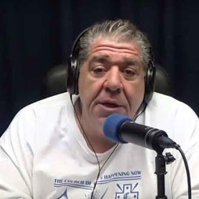 Joey Diaz Clips