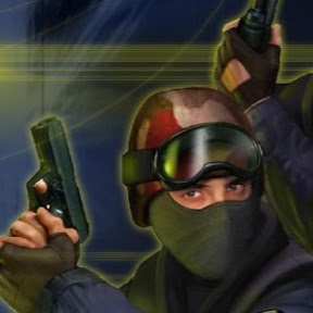 Videos de Counter-Strike
