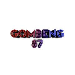 Gombeng 87