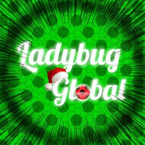 Ladybug Global