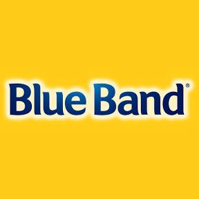 Blue Band Pakistan