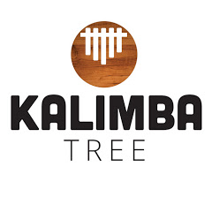Kalimba Tree