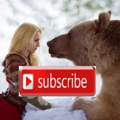 Siberia-TV