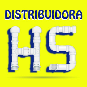 Distribuidora HS