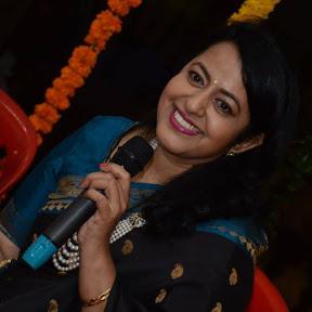 Rekha Mallya