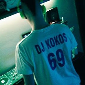 DJ Kokos