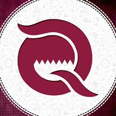 Mubasher Qatar
