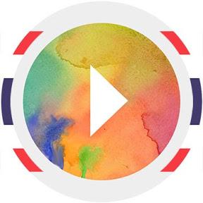 MinuteVideos Thailand