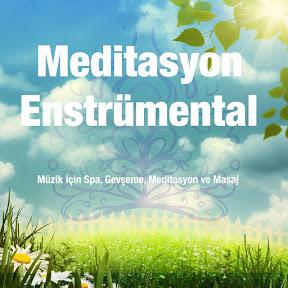 Meditasyon Enstrümental - Topic