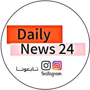 DailyNews 24