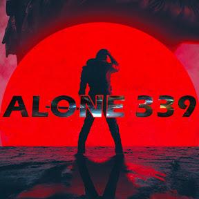 Alone 3 3 9