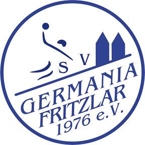SV Germania Fritzlar 1976