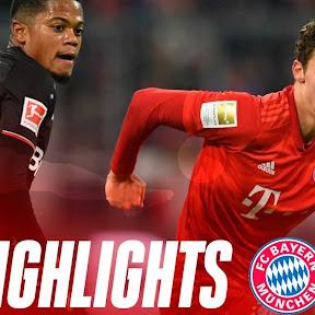 Bayer 04 Leverkusen - Topic