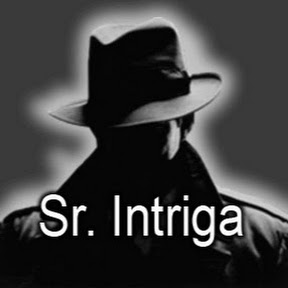 Sr. Intriga