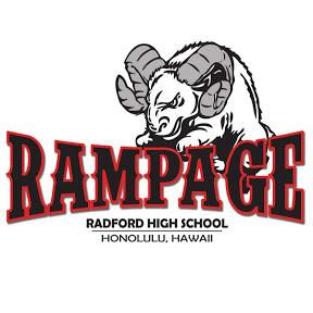 RHS RamPageTV
