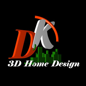 D K HOUSE PLANS AND DESIGNS