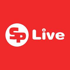 SP LIVE คอนเสิร์ต