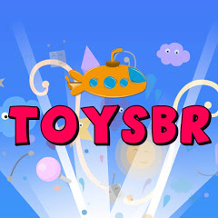 ToysBR
