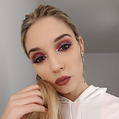 Nanu Makeup