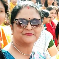 Samay Kam Swad Uttam