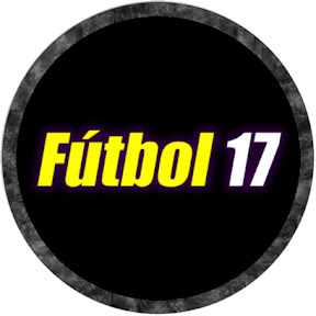 Futbol 17