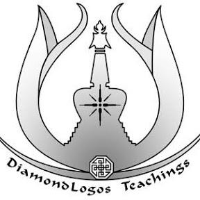 diamondlogos