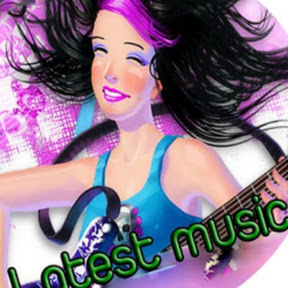 Latest music