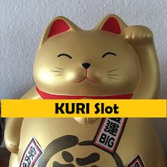 KURI Slot