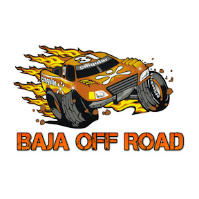 Baja Off Road