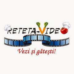 RetetaVideo